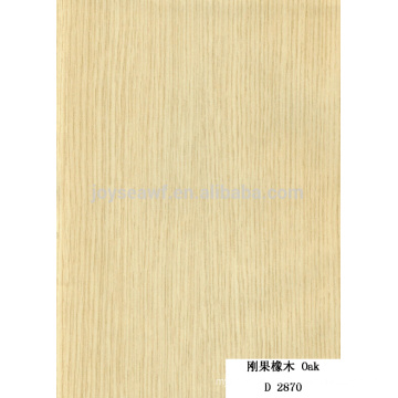 JSXD2870 Hoja HPL / Formica / Laminado compacto / Laminado decorativo