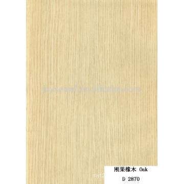 JSXD2870 HPL/Formica sheet/Compact laminate/Decorative laminate sheet