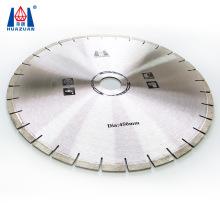 Diamond Saw Blade for Granite Diameter 450mm
