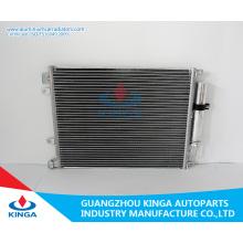Hochleistungskondensator für Nissan Sunny N17 11 OEM 92100-1HS2a