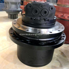 Motor Travel Excavator KYB MAG-85VP-1200-4 Final Drive