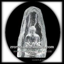 K9 Crystal Intaglio do molde S080