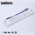 Quality good price metal led driver waterproof dimmable 350mA led driver