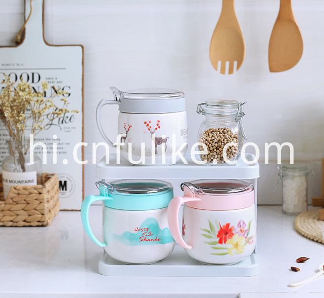 Houseware Wholesale