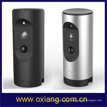 High quality and best price ip wireless camera battery powered camera mini camera