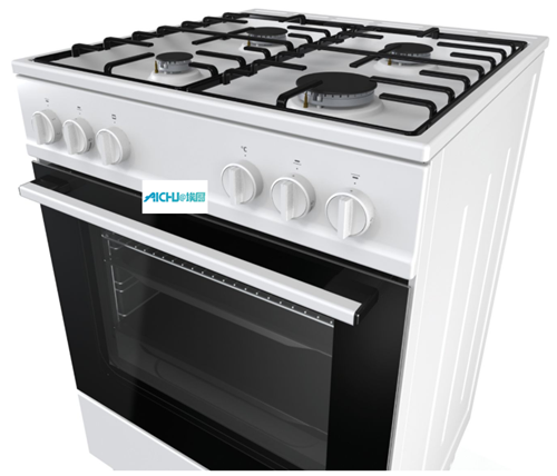 Ovens Cookers Gorenje
