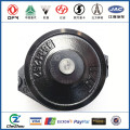 ISDE Dieselmotor Ersatzteile Wasserpumpe 4891252 mit Bester Preis