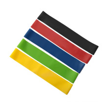 Wholesale Resistance Band Set Resistance Fitness Yoga Booty Gym Exercise Band