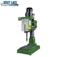 25/32mm Strong Industrial Bench Drilling Machine (Z4025K/Z4032K)