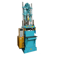 Servo Control Vertical Injection Molding Machine Price for Shoe Sole