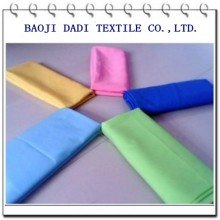 Matte Dyeing Cloth 133x72 63 Inch