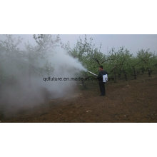 Agriculture Use Smoke Fogger Machine