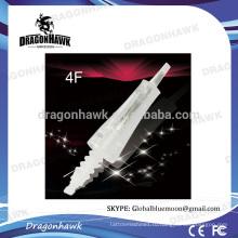 Профессиональные иглы для макияжа хирургические стерилизовать иглы 316 тату иглы 4F