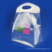 Beautiful Cheap Big Cosmetic Makeup Bag For Promotional
