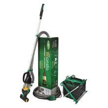 The Ultimate Pond Vacuum Cleaner and Pool Cleaner