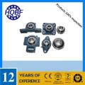 Caliente venta precio bajo alta calidad del bloque de almohadilla rodamientos de bolas con vivienda UCC328 300 * 145 * 59 mm