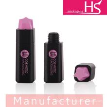 eyeliner cosmetic case