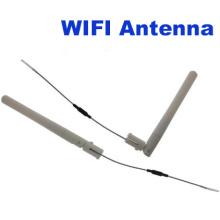 Cheap Rubber Antenna WiFi Antenna for Wireless Receiver