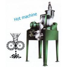 Roller Pressing Granulator