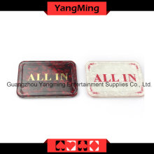 Texas Poker All in Brand-1 (YM-AI01)