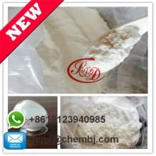 Hidrato de sal sódica de tianeptina al 98% (HPLC) para medicamentos antidepresivos 30123-17-2