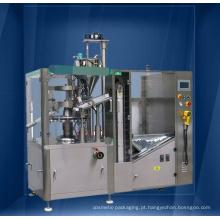 Máquina tampando, máquina de enchimento, serviço do agente de compra da máquina de embalagem