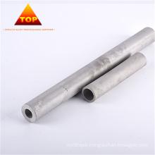 Custom Cobalt Based Alloy steel wear resistant tube