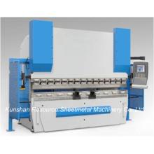 CNC Press Brake (HB-E Serise)