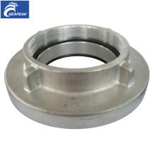 Aluminium Storz Kupplung Buchse Adapter