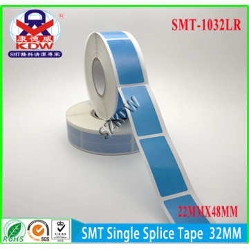 SMT Single Splice Tape 32 มม
