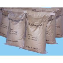 4-Tert-Butylbenzoic Acid (PTBBA)