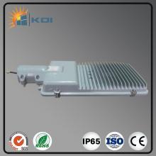 Réverbère de DC 12V 24V LED 30W 40W 50W 60W