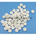 Comprimé de vitamine B12 certifié GMP et comprimé de vitamine K2