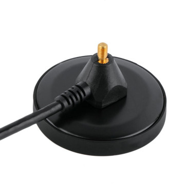 High Power Antenna TV Antenna With Magnetic Antenna