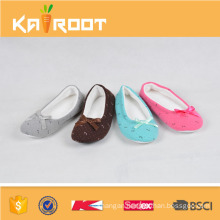 women new ballet pointe shoes for wholesale