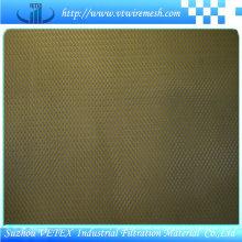 Placa de acero delgada del carbón delgada con 0.5-6m m Grueso