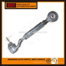 Pièces de suspension pour Honda CM5 52400-SDA-A01 52390-SDA-A01 Bras de commande