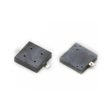 SMT1225 12*2.5 SMD piezo transducer and buzzer