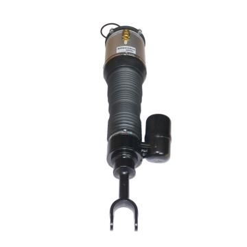 Auto Parts Front Right Air Suspension Shock 3D0616040D