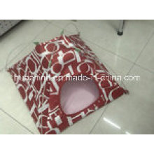 Pet Product, Small Four Corner Tent