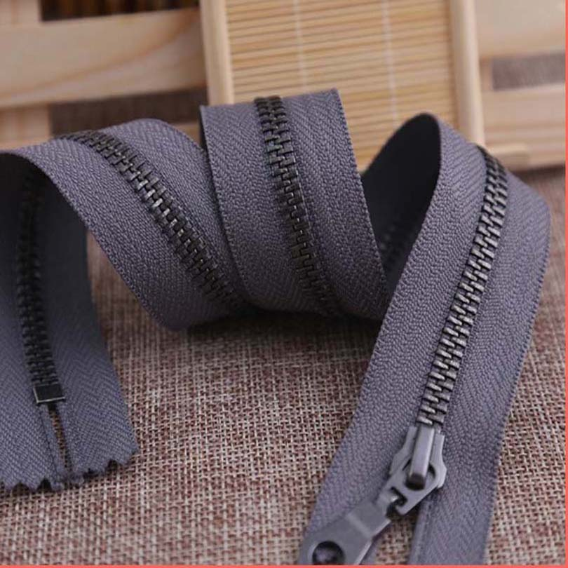 10 Inch zipper for jeans