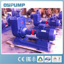 self-priming 1 hp to 25 hp solar water pump