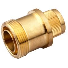 Usinage de précision CNC