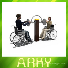 2015 Disabled Outdoor Equipment Fitness Sport