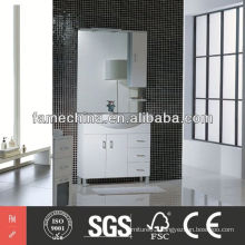 Modern stainless steel furniture Hangzhou stainless steel furniture