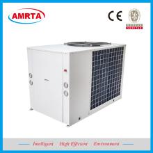 Небольшая охлаждающая способность Воздушный охладитель