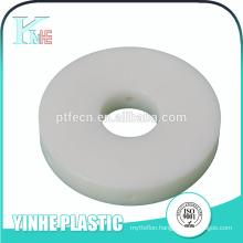 Custom hdpe cushion block crane mats with low price