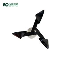 WFS-1 Wind Speed Sensor for Tower Crane