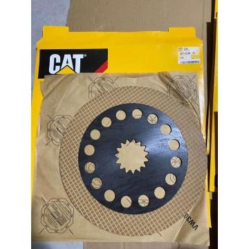 Cargadora de ruedas Caterpillar 950GC disc 327-2238