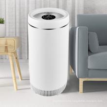 Airdog Negative Ion Air Cleaner Home Air Purifier Smart Hepa Filter